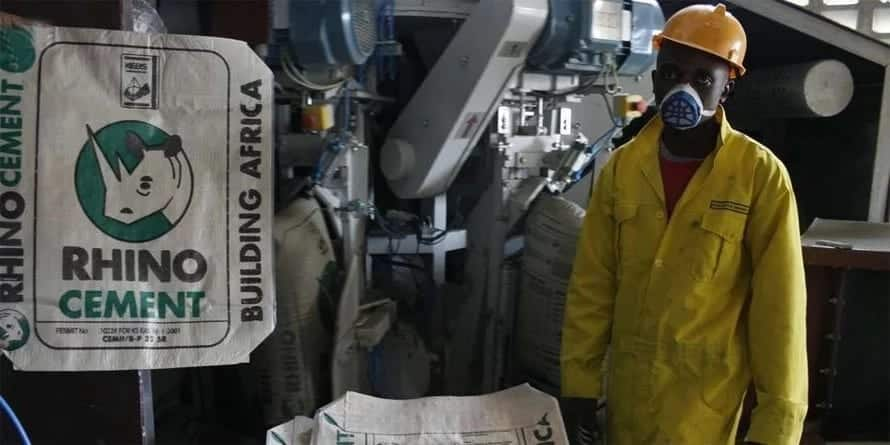Move by UBA Bank on ARM Cement raises eyebrows