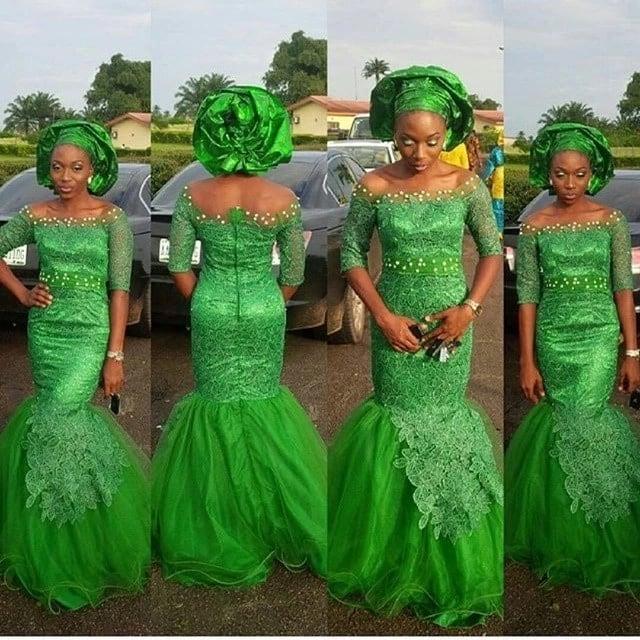 african dresses african lace dresses african print dresses with lace african dresses made with lace