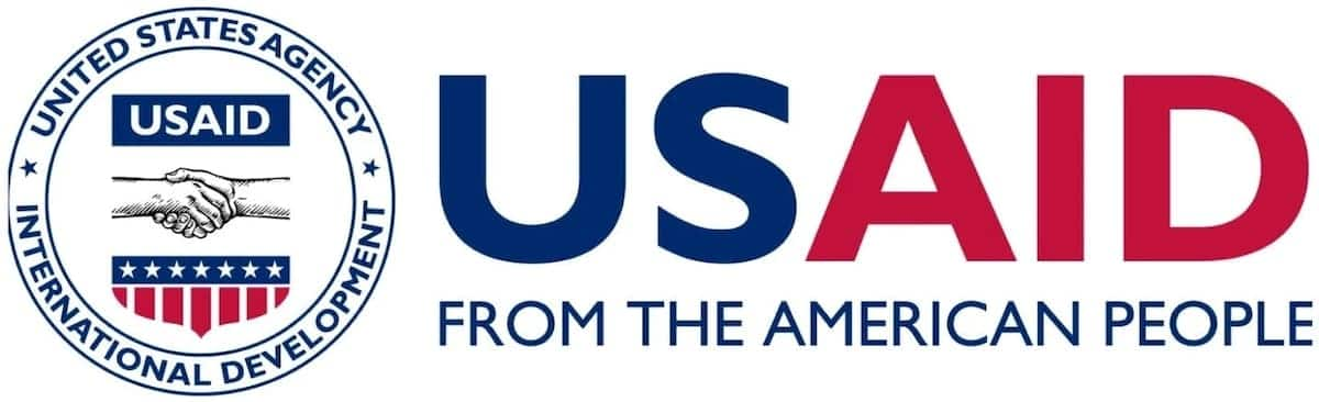 usaid kenya office contacts usaid compete contacts kenya contacts of usaid kenya usaid contacts in kenya