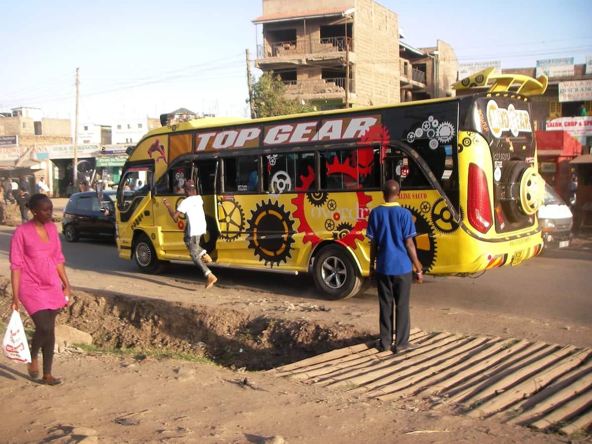 cost of living in kenya in dollars average cost of living in kenya reasons for high cost of living in kenya expat cost of living in kenya