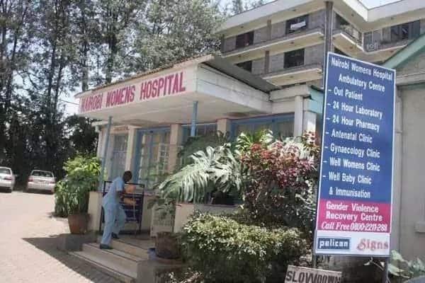 Nairobi womens hospital contacts, Nairobi womens hospital adams contacts, Nairobi womens hospital hurlingham contacts