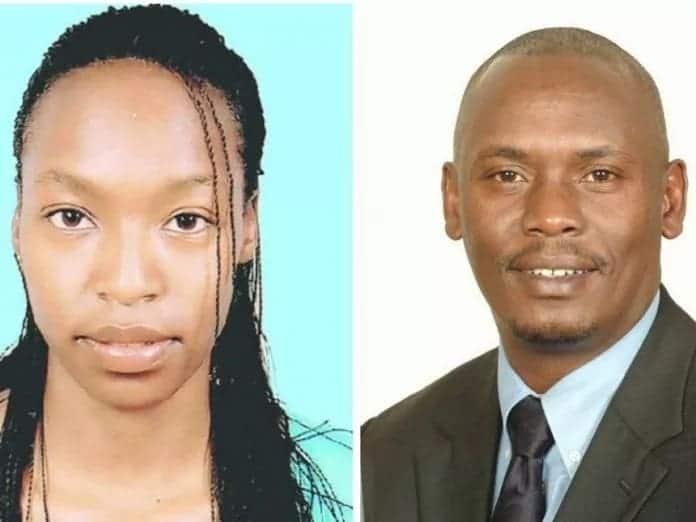 Mabinti 5 waliofariki katika hali ya kutatanisha baada ya kujihusisha na watu mashuhuri