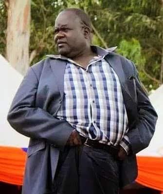 Mbunge wa Lamu Magharibi apoteza kiti chake huku mahakama kuu ikiubatilisha ushindi wake