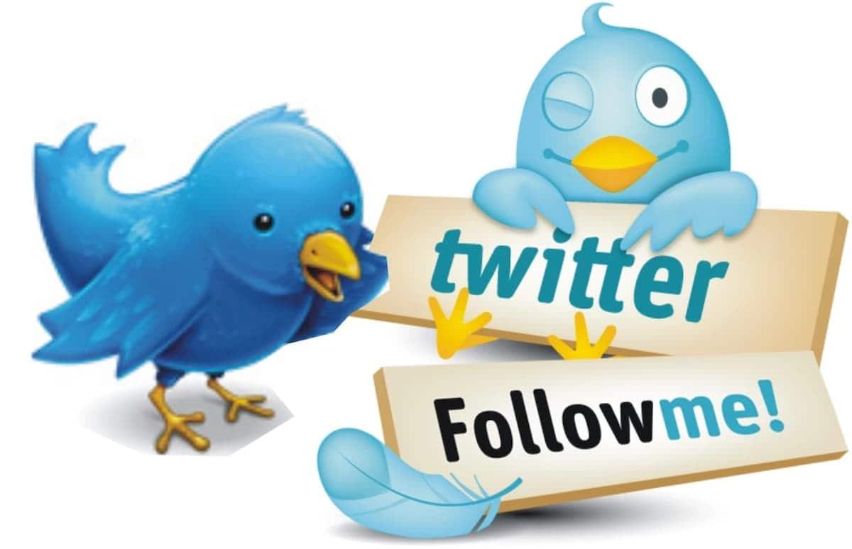 How to get followers on twitter,followers, buy twitter followers