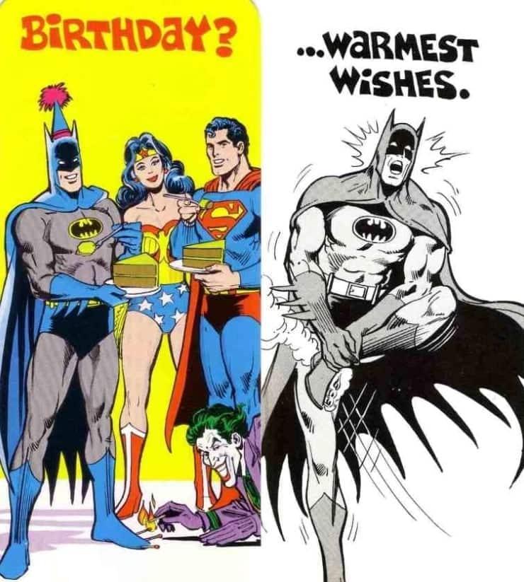 Hilarious happy birthday wishes Funny birthday wishes for best friend Funny birthday wishes for fried