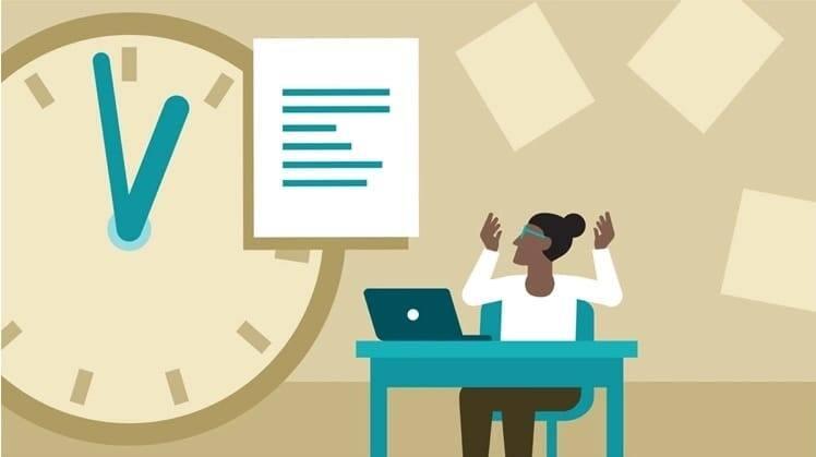 report writing sample, report writing template, report writing tips