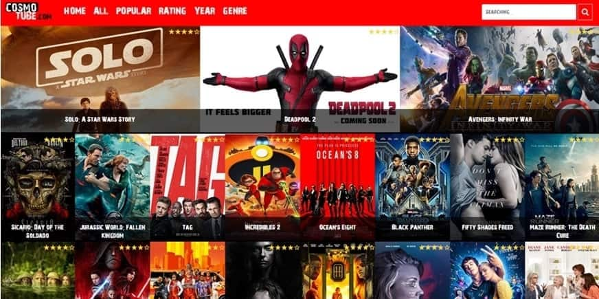 best site to download free movies,www.xvidmovies.com hd download,hd movie