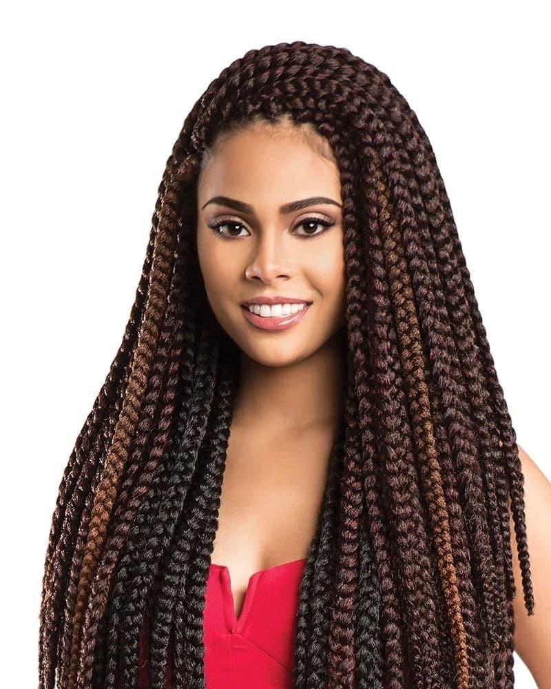 braids hairstyles how to style long box braids box braids hairstyles long box braids cute ways to wear box braids