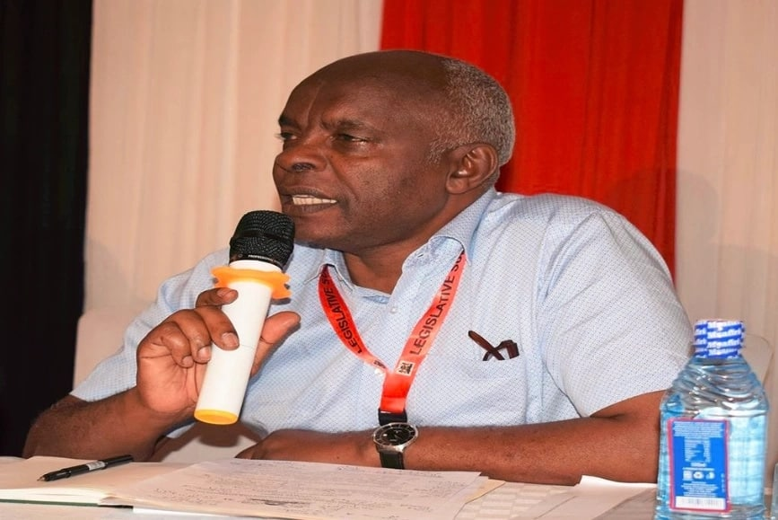 Makueni county brilliant projects attracts 46 governors who want to benchmark