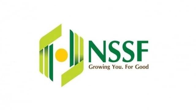 where to apply for nssf card how to acquire nssf card nssf card number kenya