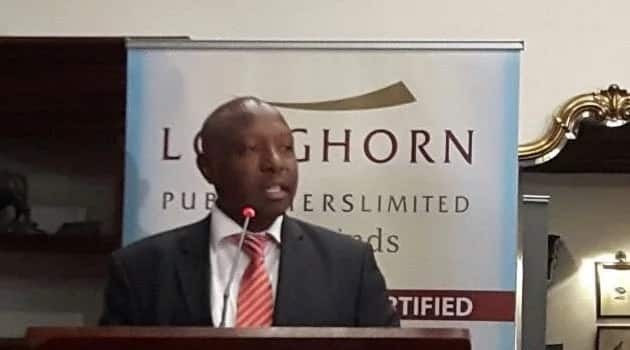 Another company set to sack 500 Kenyans over hard economic times