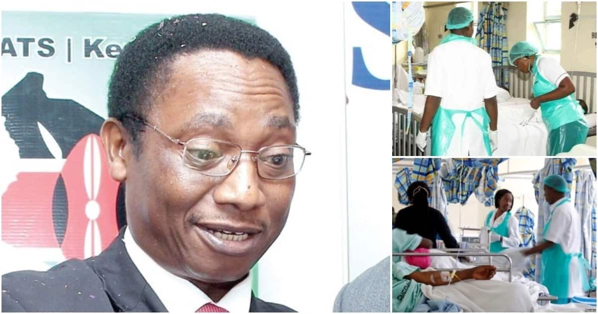 Government issues alert on outbreak of 4 deadly epidemics including Chikungunya in 21 counties