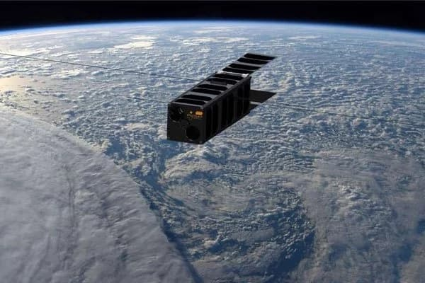 Kenya set to go to space with KSh 100 million home-made satellite