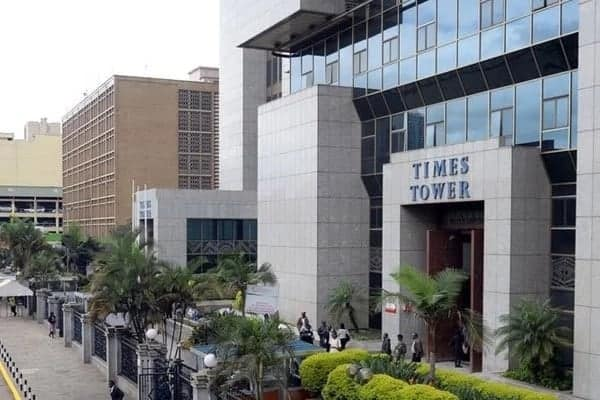 KRA releases 40,000 tonnes of impounded sugar in return for KSh 2.5 billion tax arrears