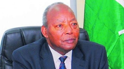 Government resurrects forgotten Michuki rules, gives PSVs two weeks to comply
