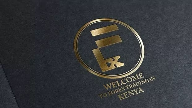 How to invest in forex in kenya