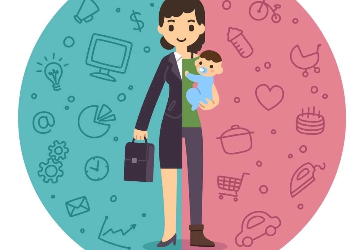 Maternity leave in Kenya  Maternity leave days in Kenya Maternity leave policy in Kenya How is maternity leave calculated in Kenya Maternity leave for civil servants in Kenya