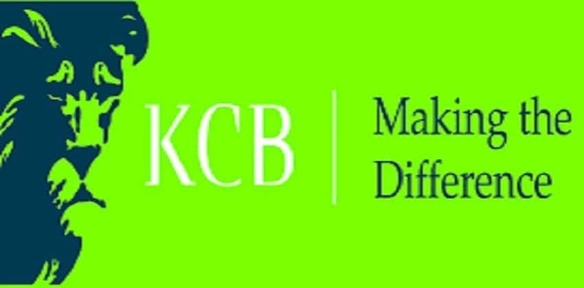 Current fixed deposit rates Fixed deposit rates in Kenya 2018 Current fixed deposit interest rates Fixed deposit account rates What are fixed deposits?