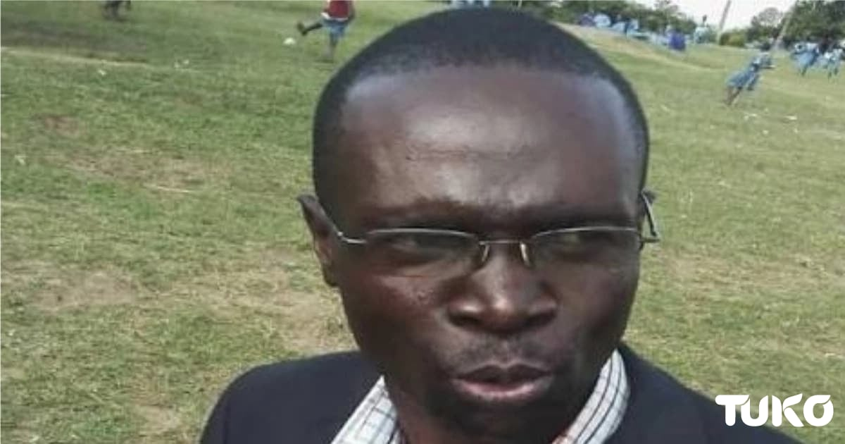 Wangamati in trouble as a section of Bungoma MCAs threaten to impeach him