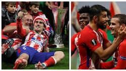 Messi amtaja mchezaji anayeweza kusaidia Barcelona kushinda Ligi Kuu ya Mabingwa
