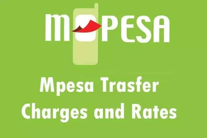 mpesa to equity charges, equity to mpesa charges, send money from mpesa to equity
