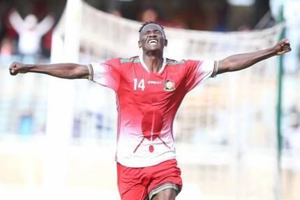Harambee Stars await Sierra Leone's fate to claim their KSh50M prize