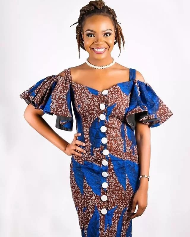 african traditional engagement wear traditional african evening wear wedding traditional wear