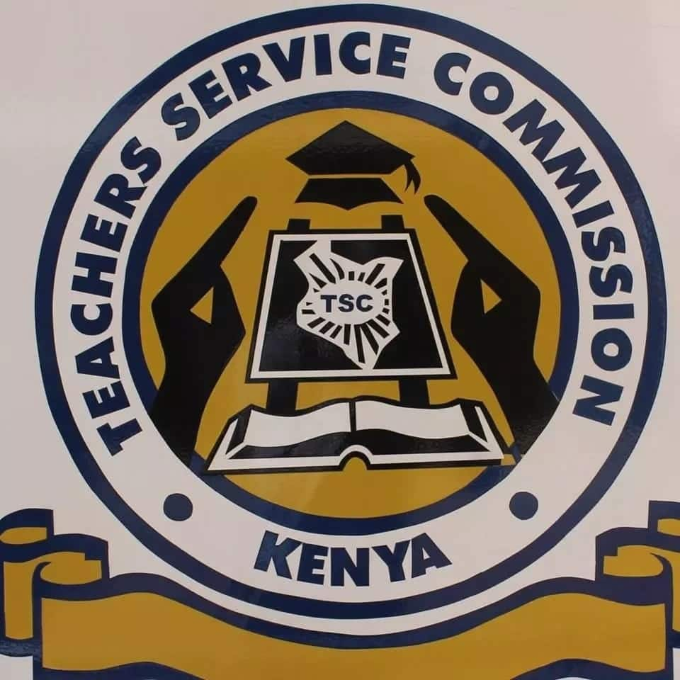 TSC Online Payslip Registration Requirements and Process