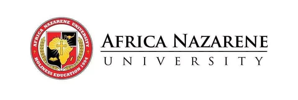 Africa Nazarene
