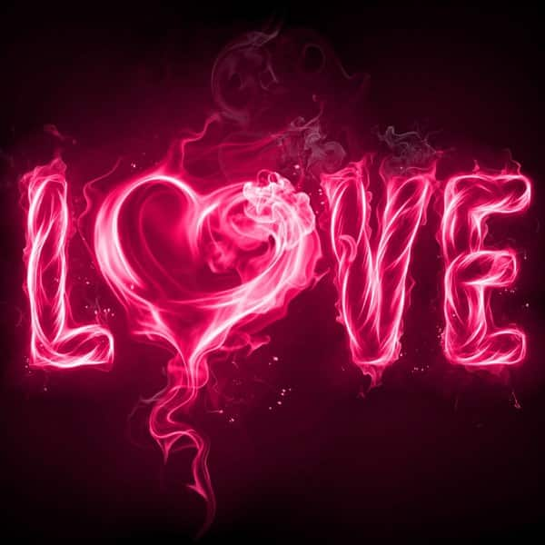 List of love spells that work ▷ Tuko co ke