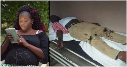 DCI sends homicide detectives to probe murder of Rongo University student, abduction of Nation journalist
