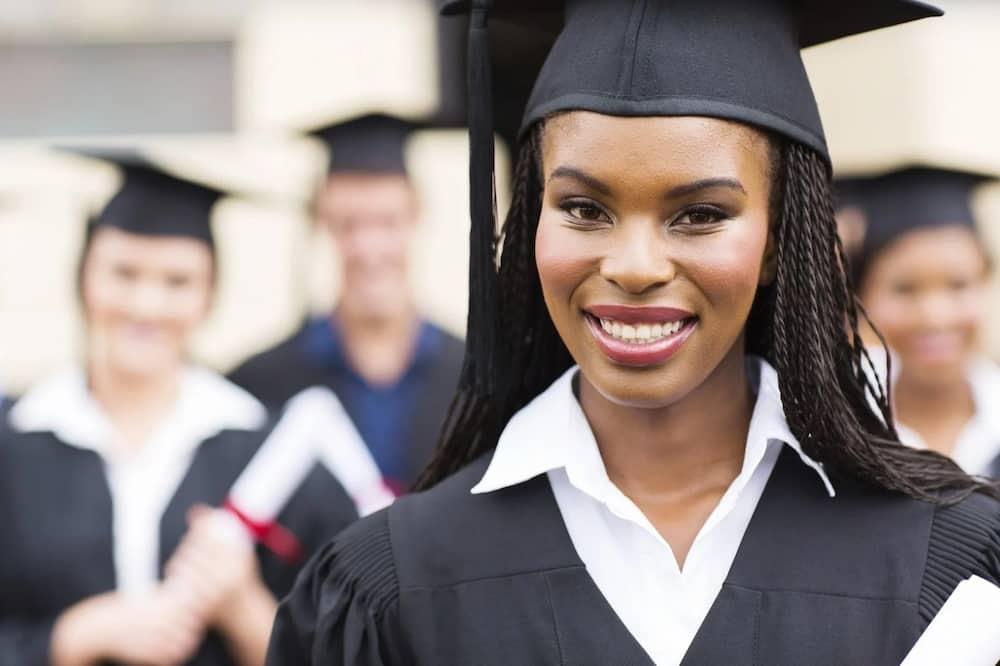 Utalii College courses. List of all Utalii College courses