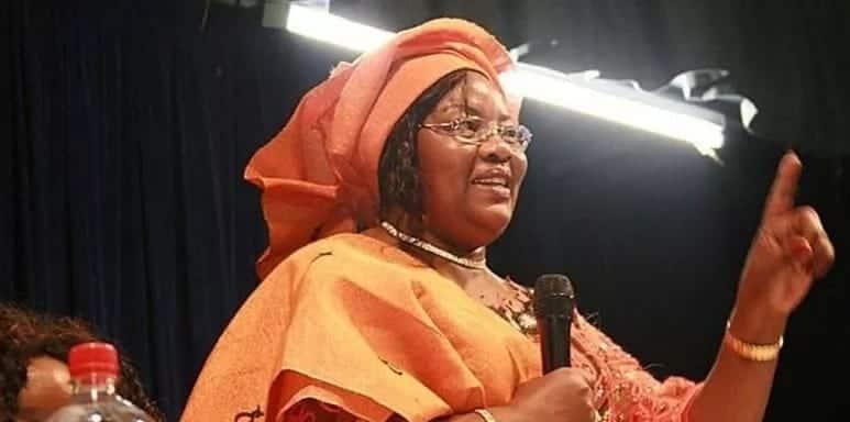 Obado adai kuwa na mkutano na Ida Odinga Nairobi siku ya kuuawa kwa Sharon
