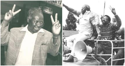 Matiba overrated in multiparty struggle and TUKO.co.ke explains why