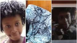 Mother of Moi girls fire victim has a surprise message for the girl who reportedly started the fire