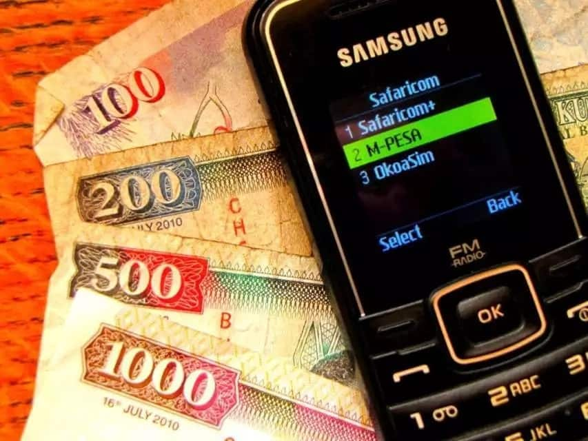 Maximum Mpesa balance: Facts about Mpesa limit?