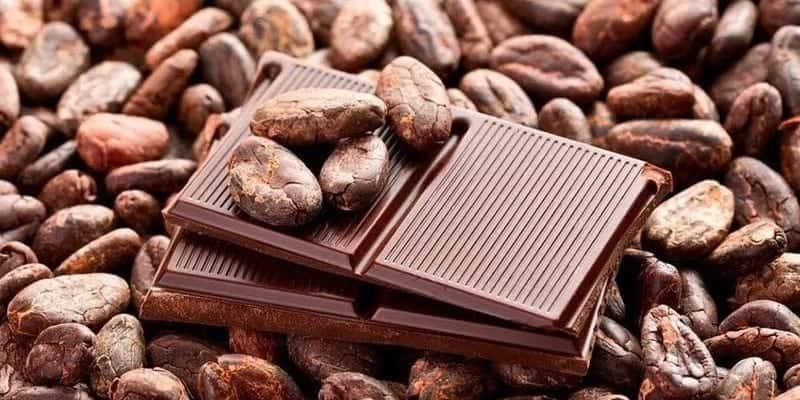 How to make chocolate at home, chocolate recipe, how to make chocolate