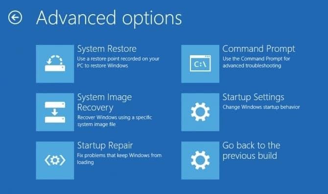 How to update BIOS, update bios, bios update