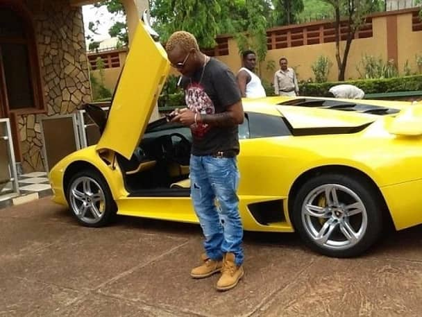 Prezzo cars, Cmb prezzo mother, Prezzo wife