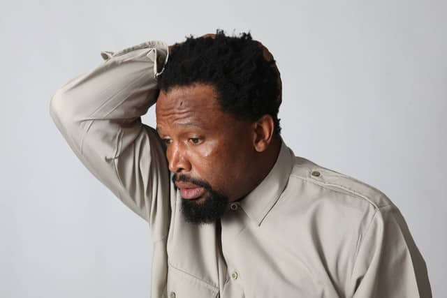 ghanaian actors and actresses - highest paid actor in south africa - highest paid movie actors - highest paid tv actors
