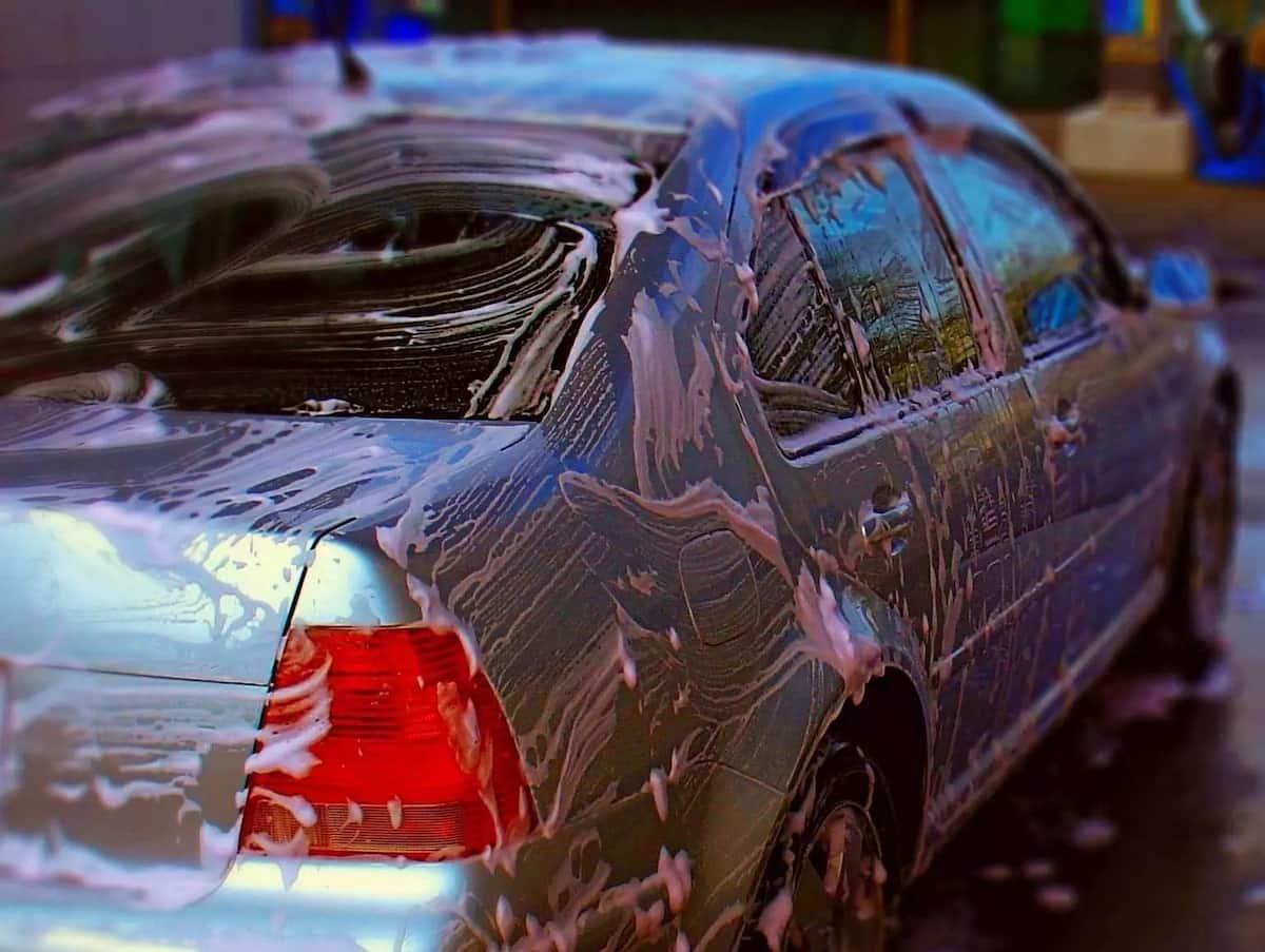 starting a car wash business in kenya car wash business plan in kenya car wash business for sale in kenya car wash business cost in kenya