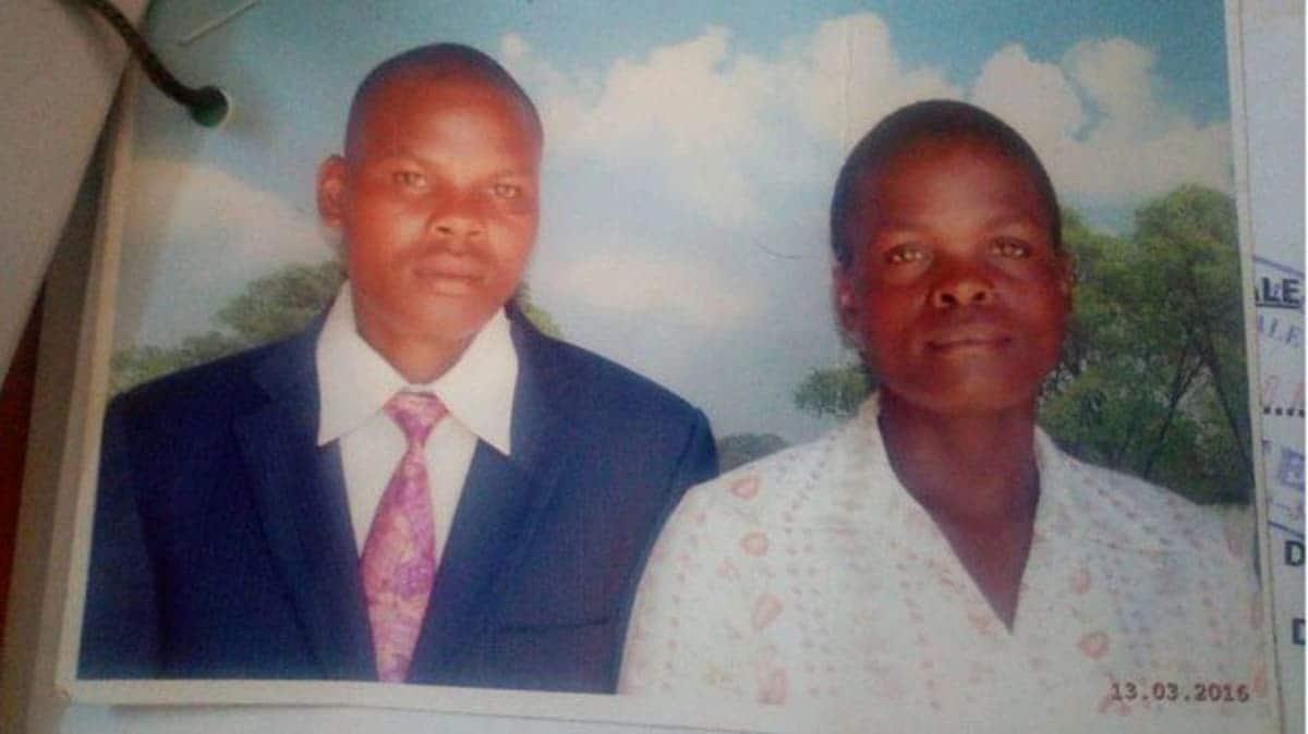 Mwanamume alazimishwa na korti kulipa mahari baada kukaa na mkewe kwa miaka 10