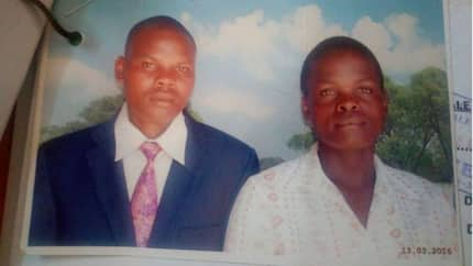 Kitale man snubs court order, says he will not pay even a penny as dowry for his wife