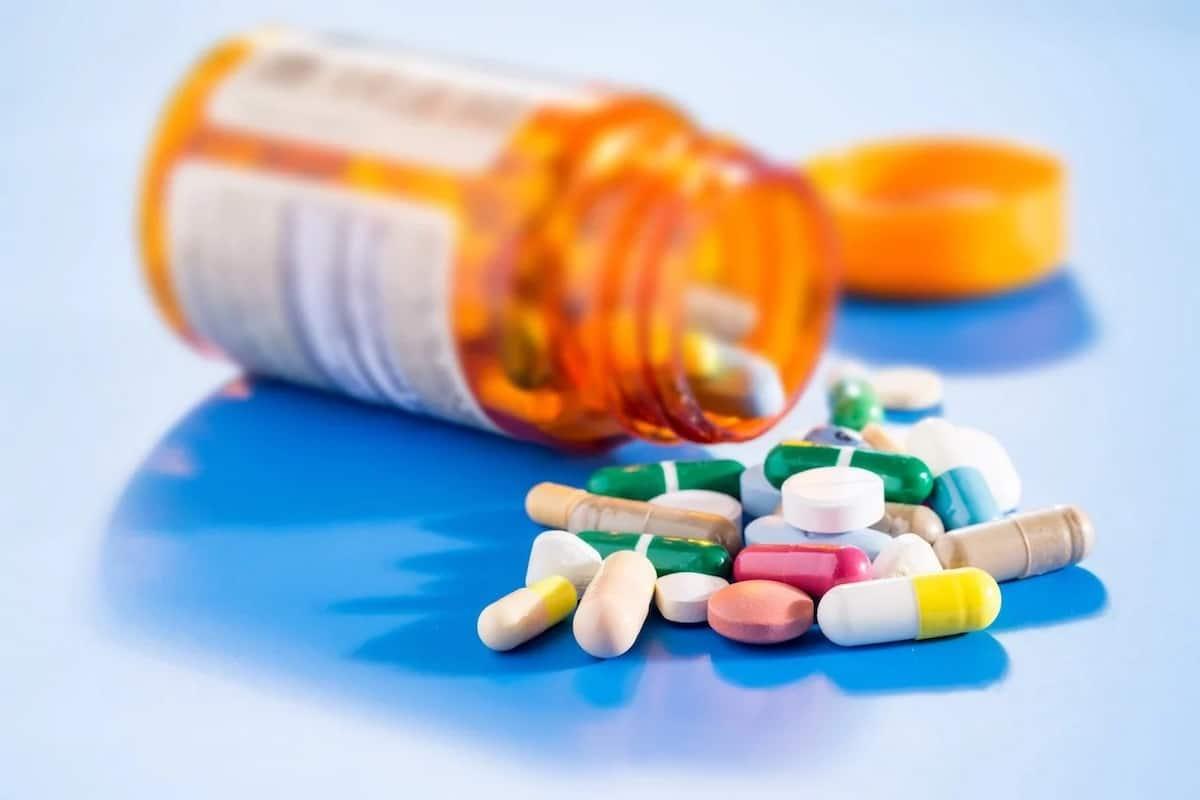 Pharmaceutical Companies in Kenya