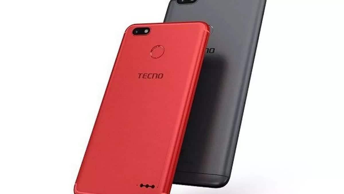 tecno n8 price in kenya, tecno n8s, tecno n8 prices in kenya