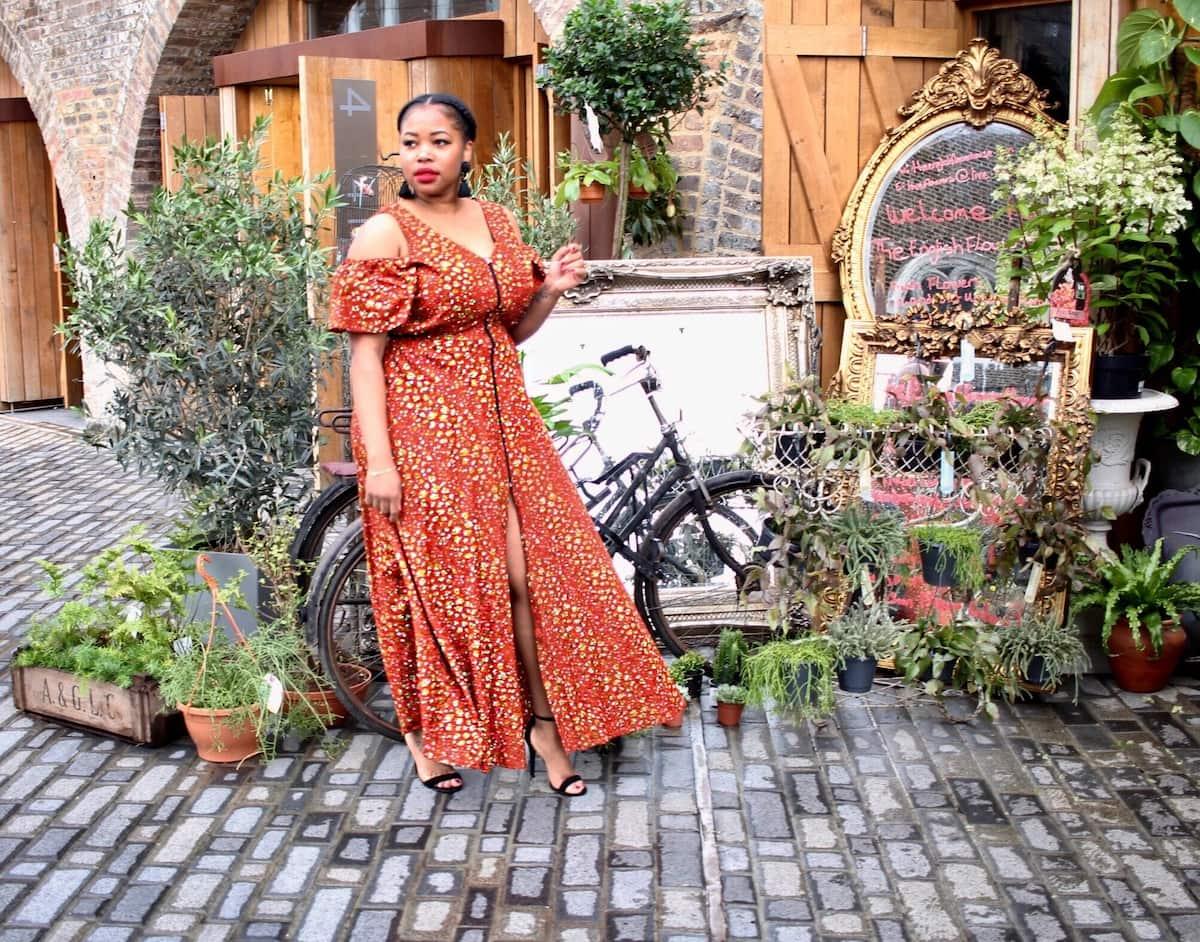 african print nice dresses,african print dresses 2018 african print dresses styles