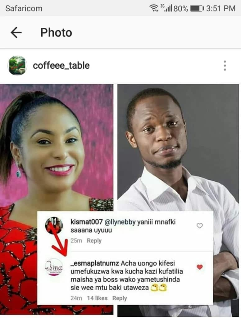 Diamond's longtime photographer quits after demanding bongo star to reconcile with ex-lover, Zari