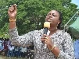 Aisha Jumwa explains why she is supporting DP Ruto's 2022 presidential bid