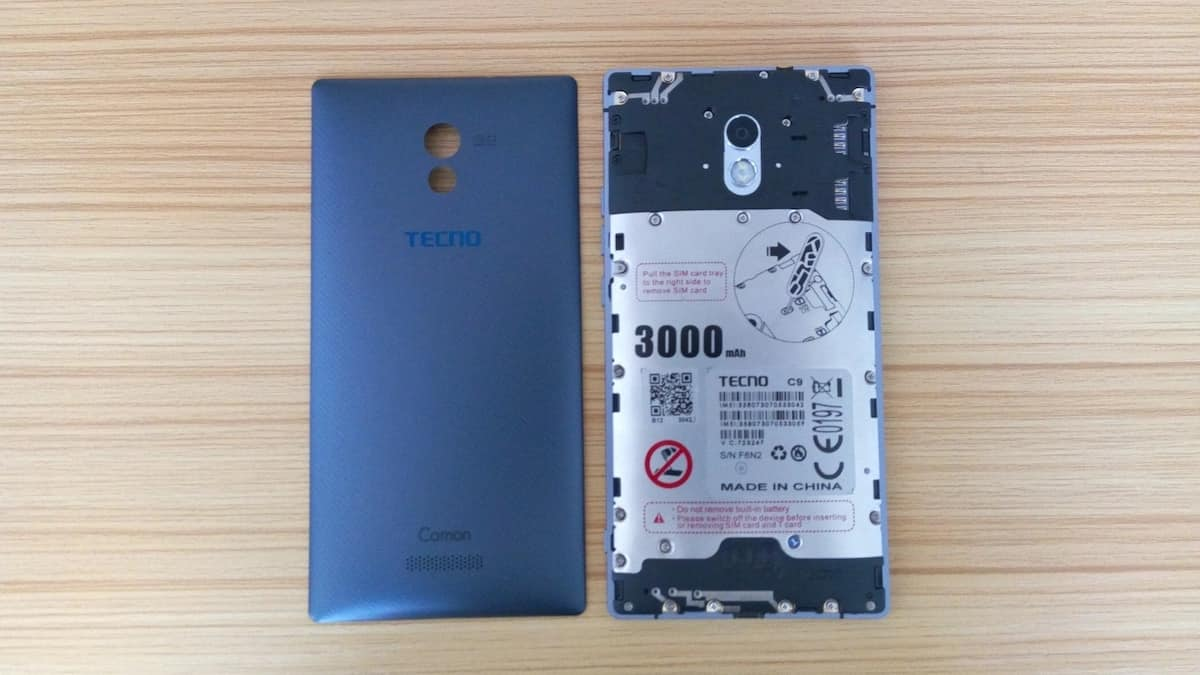 tecno camon c9 plus camon c9 plus tecno camon c9 plus price in kenya tecno c9 plus specs