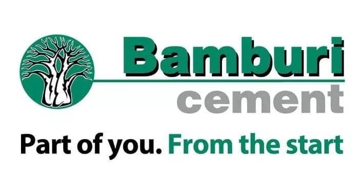 Bamburi Cement contacts, Bamburi Cement hr contacts, Bamburi Cement phone number, Bamburi Cement contacts Nairobi